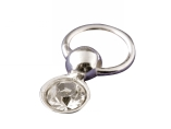 Piercing - Ryma Beauté - Onglerie Pully